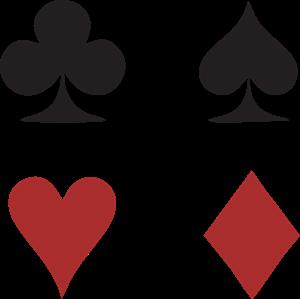 B.C. Heijermans logo